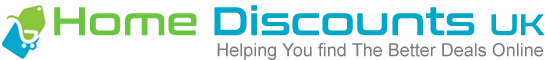 Home Discounts Jewellery - The Online Shopping Website